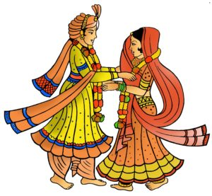 Shubh Vivah Muhurat - Hindu Wedding Dates in 2019-2020
