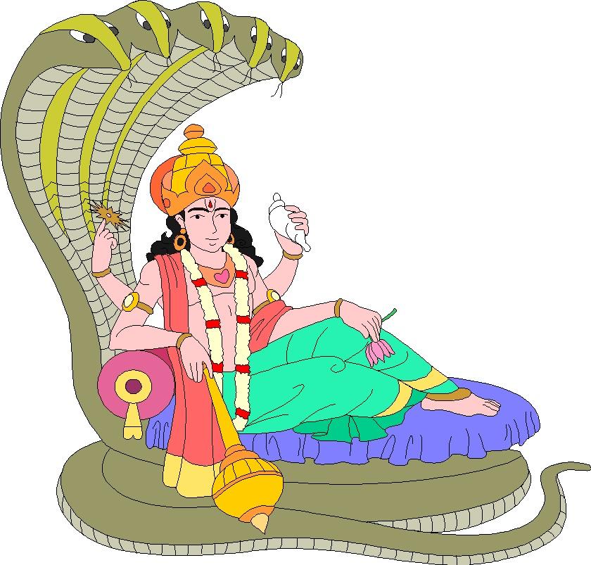 Satyanarayan Vrat Puja Dates 2019-2020 - Purnima Vrat Tithi