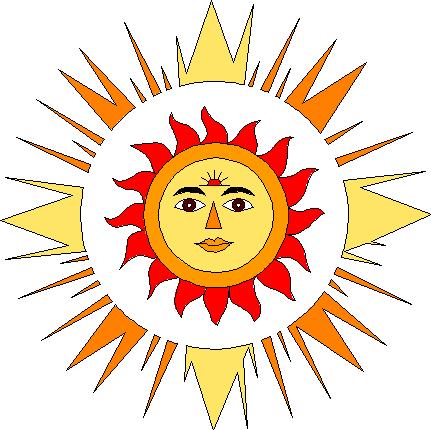 Sankranti (Surya Sankranti) Sankrant Dates 2019-2020