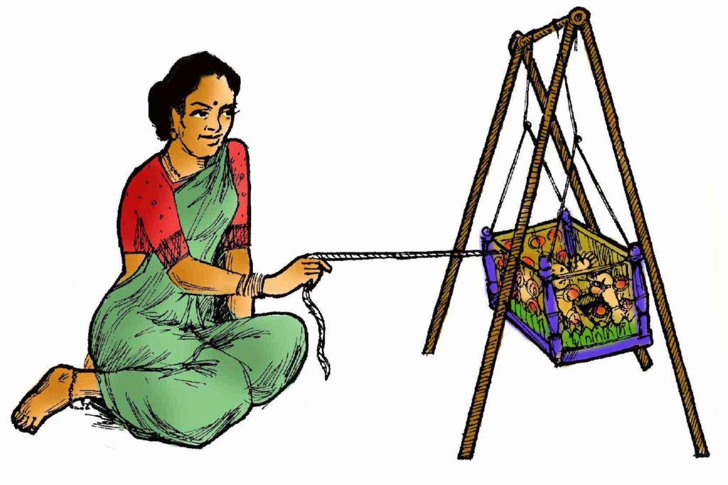 Namkaran Samskar Muhurat Dates 2019-20 - Ishwar Maharaj